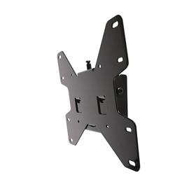 View a larger image of the Crimson T37 Tilt Wall Mount for Small to Mid Size Screens.