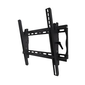 View a larger image of the Crimson T46 Tilt Wall Mount for Mid Size Screens.