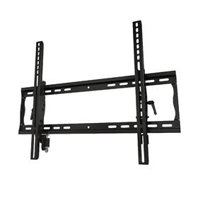 View a larger image of the Crimson T55L Tilt Wall Mount with Keyed Lock Mid to Large Screens.