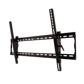 View a larger image of the Crimson T63 Tilt Wall Mount for Large Screens.