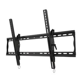 View a larger image of the Crimson T63A Tilt Wall Mount with Level Adjust for Large Screens.
