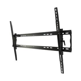 View a larger image of the Crimson T80 Tilt Wall Mount for XL Screens.
