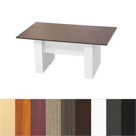 View a larger image of Audio Visual Furniture Huddle Table (Seats 6 to 8, Counter Hgt) THYZC36 here.