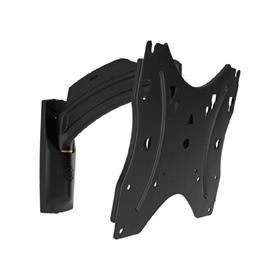 View a larger image of the Chief TS110SU Small Thinstall Swing Arm Wall Mount (10