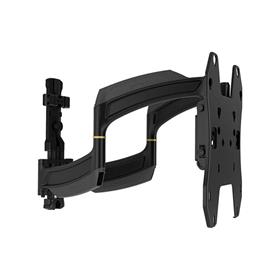 View a larger image of the Chief TS318SU THINSTALL Medium Dual Swing Arm Wall Mount (18