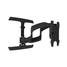 View a larger image of the Chief TS325TU THINSTALL Medium Dual Swing Arm Wall Mount (25