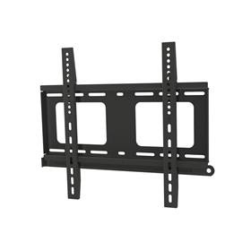 View a larger image of the Promounts APEX Series Medium Flat Panel Fixed Wall Mount UF-PRO210 here.