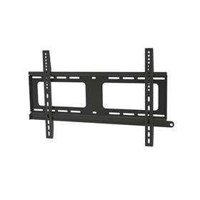 View a larger image of the Promounts APEX Series Large Flat Panel Fixed Wall Mount UF-PRO310 here.
