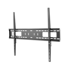 View a larger image of the Promounts APEX Series XL Flat Panel Fixed Wall Mount UF-PRO400 here.