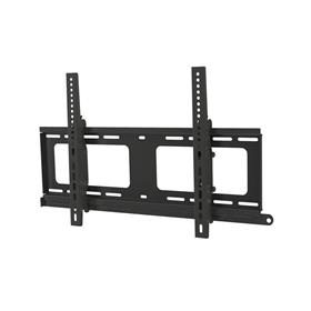 View a larger image of the Promounts APEX Series Large Flat Panel Tilt Wall Mount UT-PRO310 here.