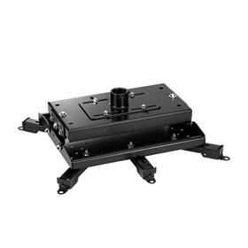View a larger image of the Chief VCMU Black Heavy Duty Universal Projector Mount.