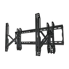 View a larger image of the Crimson VW4600 Video Wall Mount for Large Screens.
