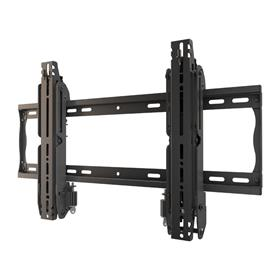 View a larger image of the Crimson VW4600G2 Pop In Out Video Wall Mount for Large Screens.