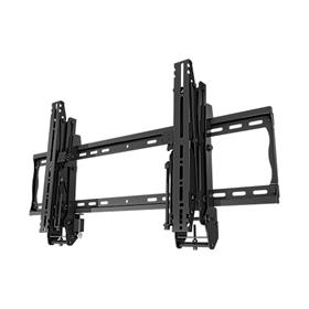 View a larger image of the Crimson VW4600G3 Full Service Video Wall Mount for XL Screens.