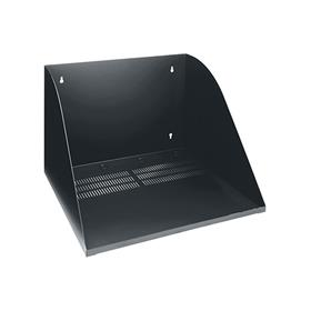 View a larger image of the Middle Atlantic Wall Mount Shelf (20 in. W) WMS-20.