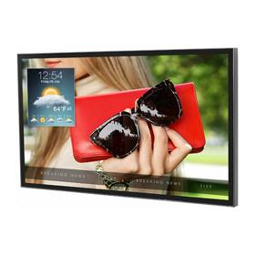 View a larger image of the Peerless 49 inch Xtreme High Bright Outdoor Display XHB492 here.
